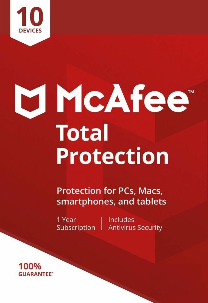 How To Get Rid Of Mcafee Virus On Mac