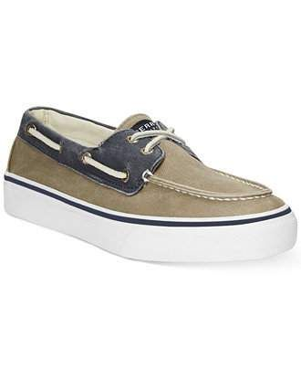 Sperry Men's Bahama 2-Eye Boat Sneakers $20 Polo Ralph Lauren Hanford Leather Sneakers $20 Unlisted Cop-per Co... #LavaHot http://www.lavahotdeals.com/us/cheap/sperry-mens-bahama-2-eye-boat-sneakers-20/70632