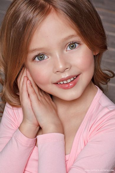 1670 Best Images About Beautiful Children On Pinterest