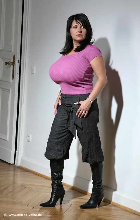 Busty Voluptuous Free 60