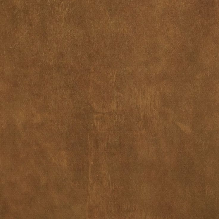 Seamless Copper Textur...