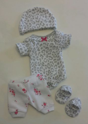 25 Best Ideas About Baby Doll Clothes On Pinterest Baby