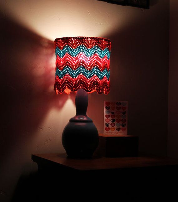 64 best Lamp Shades images on Pinterest   Lampshades, Lamp shades ...