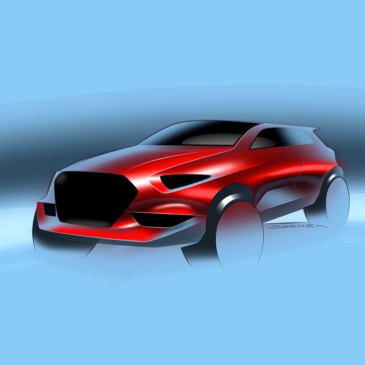 25+ Best Ideas About Audi Suv On Pinterest