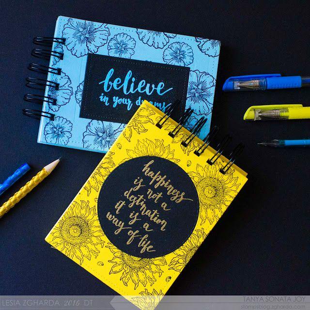 Enjoy your life: Блог хоп Цветочные истории! + 2 подарки для вас!