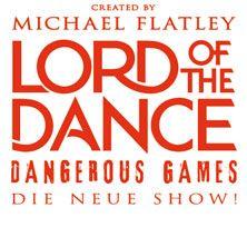 Lord of the Dance: Dangerous Games Tour 2015 // 05.11.2015 - 13.12.2015  // 05.11.2015 20:00 BERLIN/o2 World Berlin // 06.11.2015 20:00 ROSTOCK/StadtHalle Rostock // 07.11.2015 20:00 MAGDEBURG/Stadthalle Magdeburg // 08.11.2015 20:00 CHEMNITZ/Stadthalle Chemnitz, Großer Saal // 10.11.2015 20:00 LEIPZIG/Arena Leipzig // 11.11.2015 20:00 DRESDEN/MESSE DRESDEN, HALLE 1 // 12.11.2015 20:00 WETZLAR/Rittal Arena Wetzlar // 13.11.2015 20:00 BIELEFELD/Stadthalle Bielefeld // 14.11.2015 20:00…