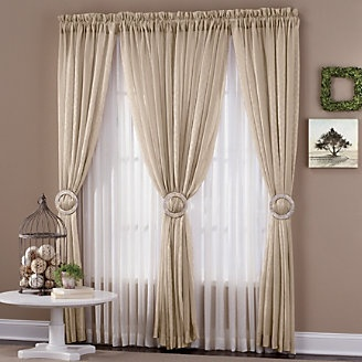 875 Best Images About Drapes Curtains On Pinterest Window Treatments Curtains Drapes And