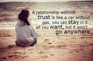 TRUST: Relationships Quotes, Trust Quotes, Sotrue, Cars, Truths, So True, Taylors Swift, Love Quotes, True Stories
