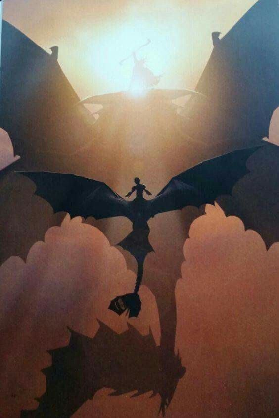113 best how to train your dragon images on pinterest hiccup 113 best how to train your dragon images on pinterest hiccup train your dragon and dreamworks dragons ccuart Choice Image