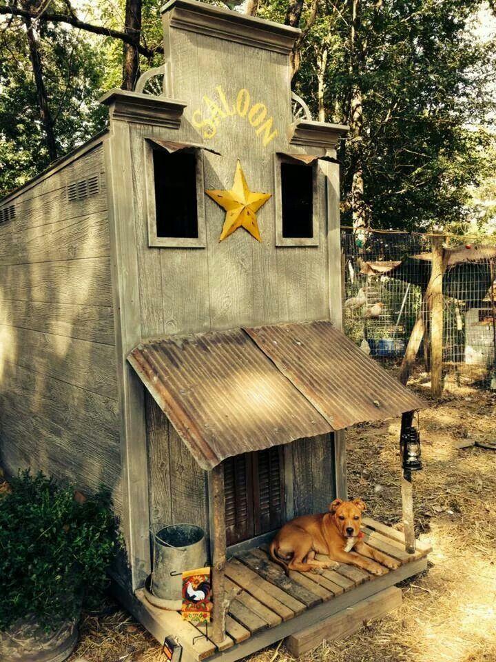 25 Best Ideas About Western Saloon On Pinterest Western