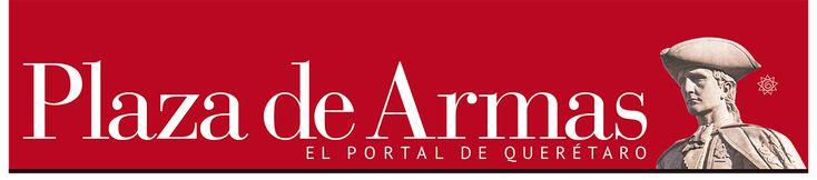 Karla Verastegui - Plaza De Armas http://plazadearmas.com.mx/karla-verastegui-44/
