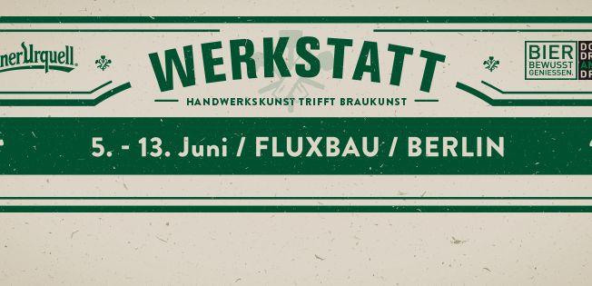 271 best berlin eat images on pinterest diners restaurant and restaurants. Black Bedroom Furniture Sets. Home Design Ideas