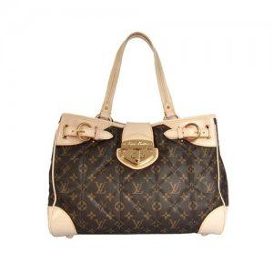 louis vuitton factory outlet. louis+vuitton+factory+outlet | lv-v3ccfd-0755 louis vuitton etoile factory outlet x