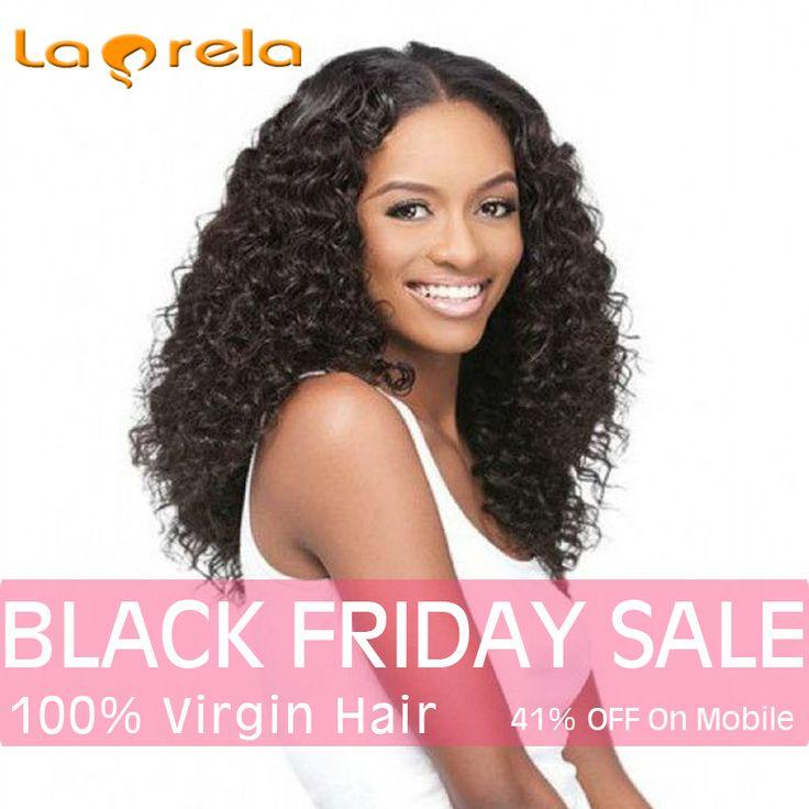 $30.48 (Buy here: https://alitems.com/g/1e8d114494ebda23ff8b16525dc3e8/?i=5&ulp=https%3A%2F%2Fwww.aliexpress.com%2Fitem%2FLaprela-Mongolian-Kinky-Curly-Virgin-Hair-Bundle-Deals-Mongolian-Kinky-Curly-Hair-Cheap-Mongolian-Afro-Kinky%2F32656574268.html ) Mongolian Kinky Curly Virgin Hair Bundle Deals 4pcs Mongolian Kinky Curly Hair Cheap Mongolian Afro Kinky Curly Virgin Hair for just $30.48