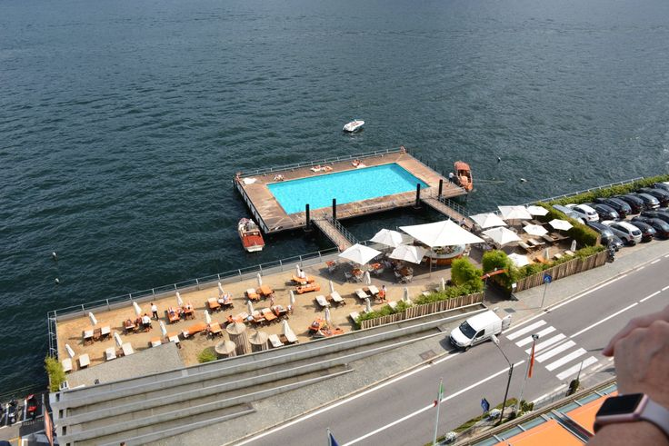 Grand Hotel Tremezzo (Tremezzina, Italië) - Hotel Beoordelingen - TripAdvisor