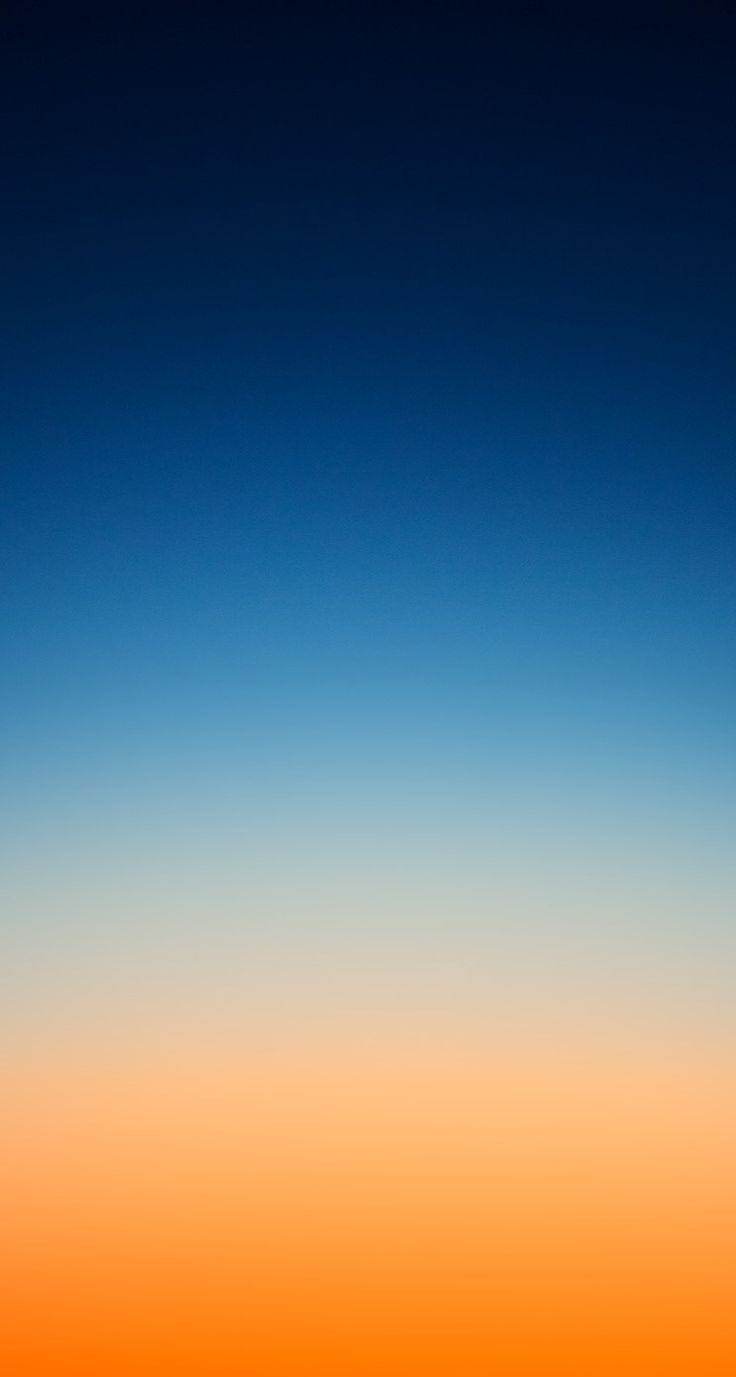 Iphone 5 wallpaper tumblr retina - Awesome Iphone 5 Ios 7 Wallpaper Tumblr Check More At Http All