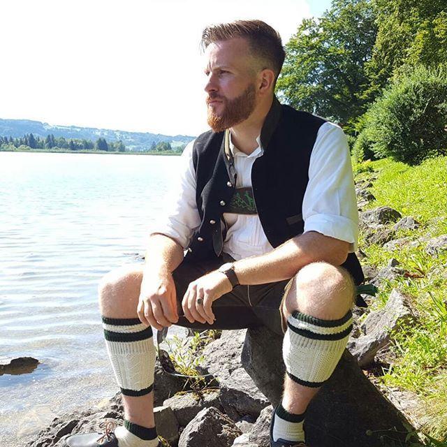 446 best Deutschland images on Pinterest Germany, Germany travel