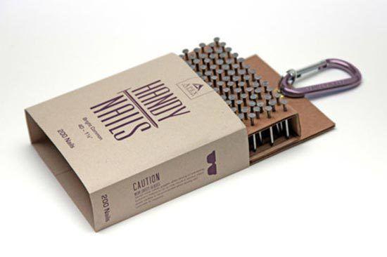 design packaging