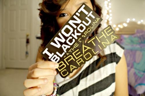 breathe carolina: Breathe Carolina, Breath Carolina