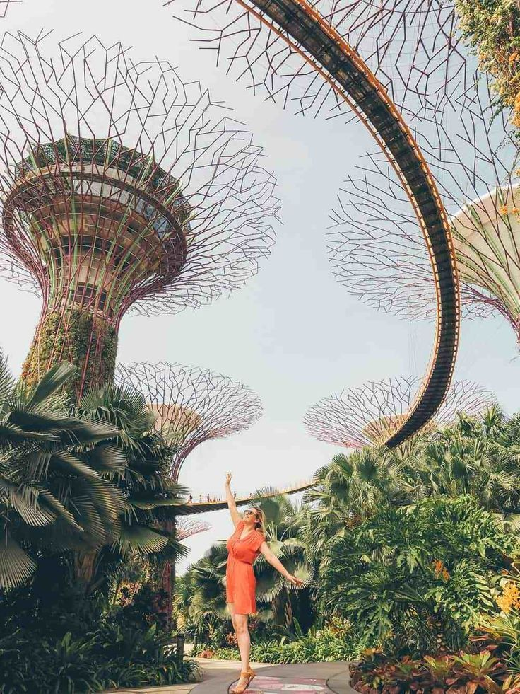 20 Most Instagrammable Places In Singapore Singapore Travel Sentosa Island Singapore Sands Singapore