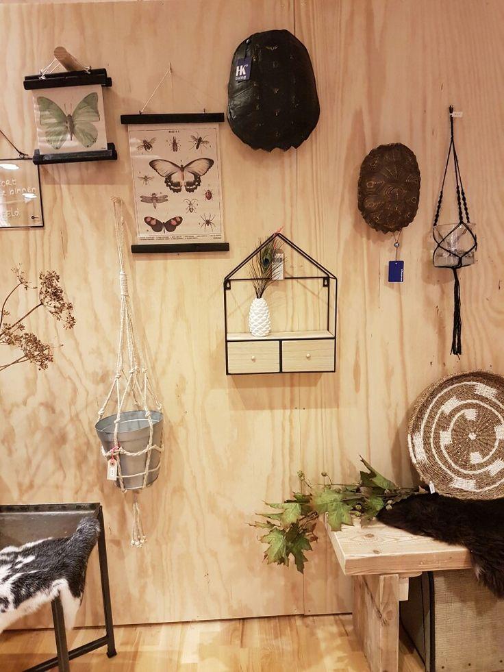 Fijne avond lieve volgers. Ben helemaal weg van de #schildpadden #muurdecoratie Wat vinden jullie?  😘  #hkliving #madamstoltz #hangers #turttle