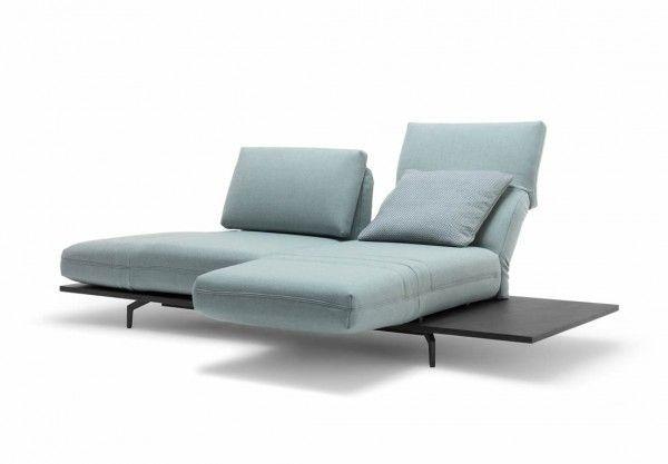 Mobelklassiker Designmobel Onlineshop Exklusive Leuchtendrifte Onlineshop Exklusive Designmobel Leuchten Und Mobelklassik In 2020 Sofa Chaise Lounge Furniture