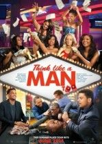 ERKEK AKLI 2 – THİNK LİKE A MAN TOO 2014 Serinin 2.filmi  http://www.mobilfilmizle.org/erkek-akli-2-think-like-a-man-too-2014.html