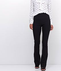 Calça Feminina: Flare, Jeans e Cintura Alta - Lojas Renner