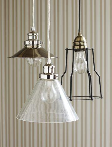 Homesense Lamps And Pendant Lights On Pinterest