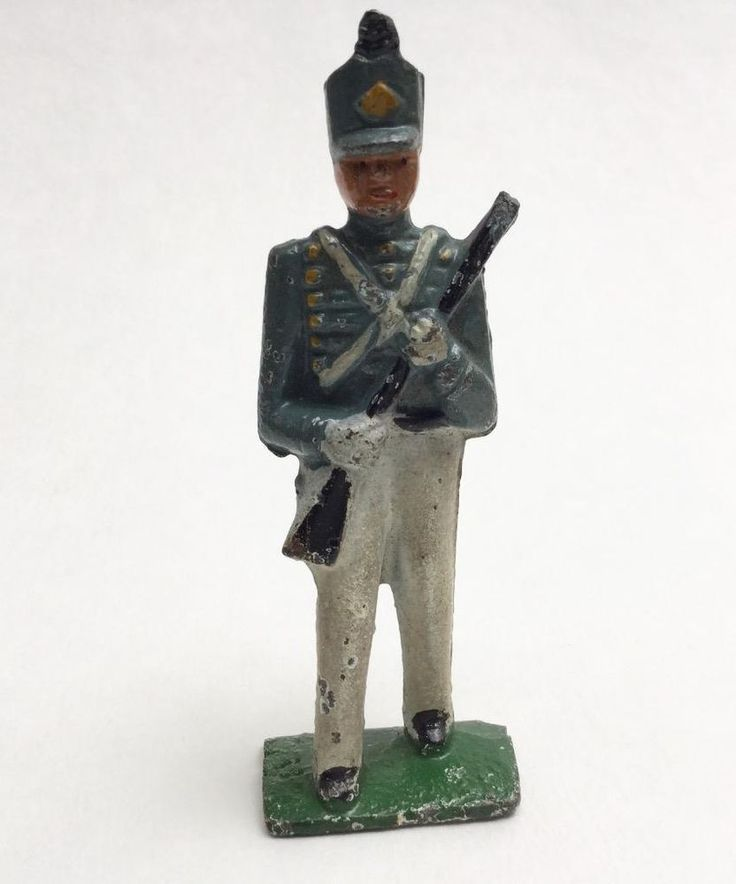 dating lead toy soldiers Learn more about toy soldiers king & country, wbritain,  trains and toy soldier is an authorized william britain  made of lead and produced in the united .