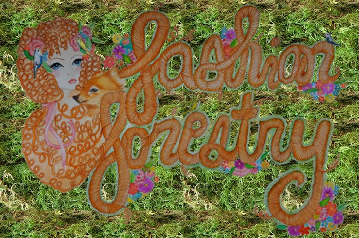 Fashion Forestry