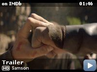 Samson (2018) - If you want to watch or download the complete movie click on the link below or click visit or click link in website   #movies  #movienight  #movietime  #moviestar  #instamovies