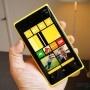 Nokia Lumia 920! A hit or a miss?