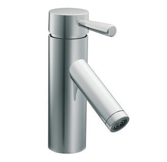 Moen 6100 Faucet from the Level Collection - Faucet Direct