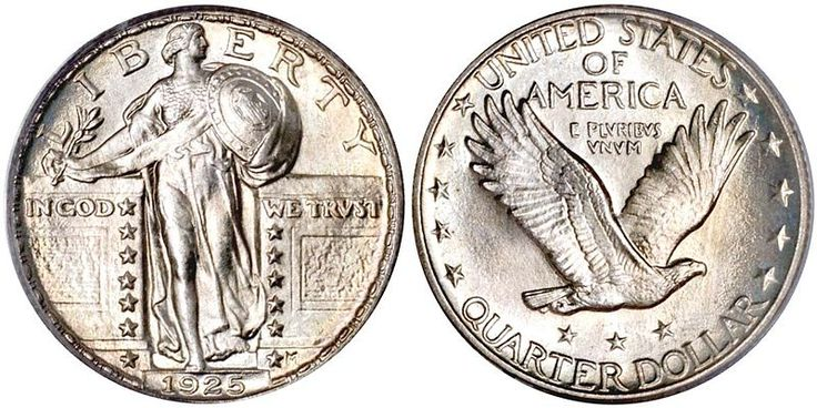 Silver quarters what they are, how you can find them, and what they are worth. Do you have some silver quarters you found in your pocket change? If so, check here to see how much they are worth.