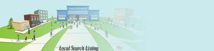 Best Local Business Listing And SEO Services Conpamy For Ahmedabad, India, Mumbai, Delhi, UK, USA, Australia, Dubai.