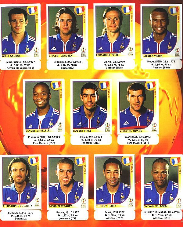 2002 - Franca (2)  08b4a5f5e6c18