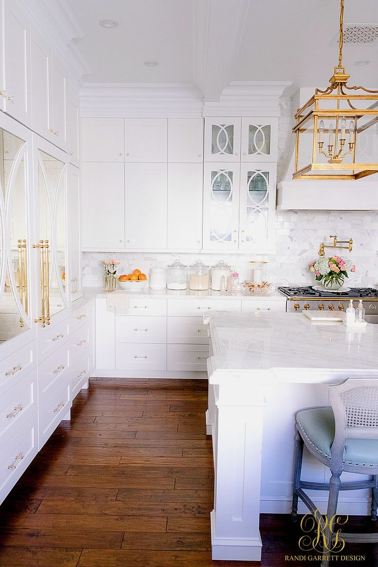 2552 best Beautiful kitchens images on Pinterest   Dinner parties ...