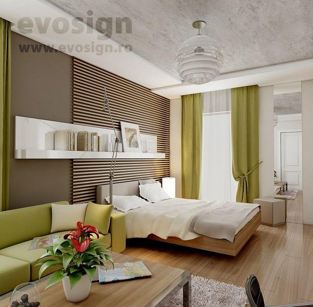 21 best amenajari dormitoare images on pinterest design