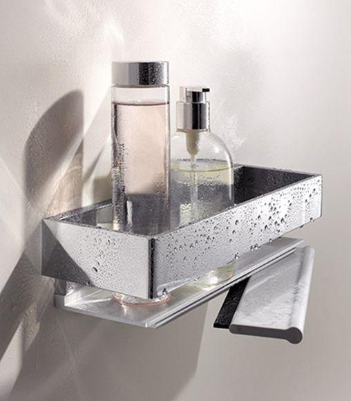 Die besten 25 ablage dusche ideen auf pinterest for Fliesengestaltung dusche
