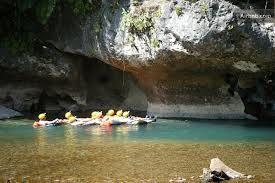 reef adventures san pedro belize - Need to try next trip