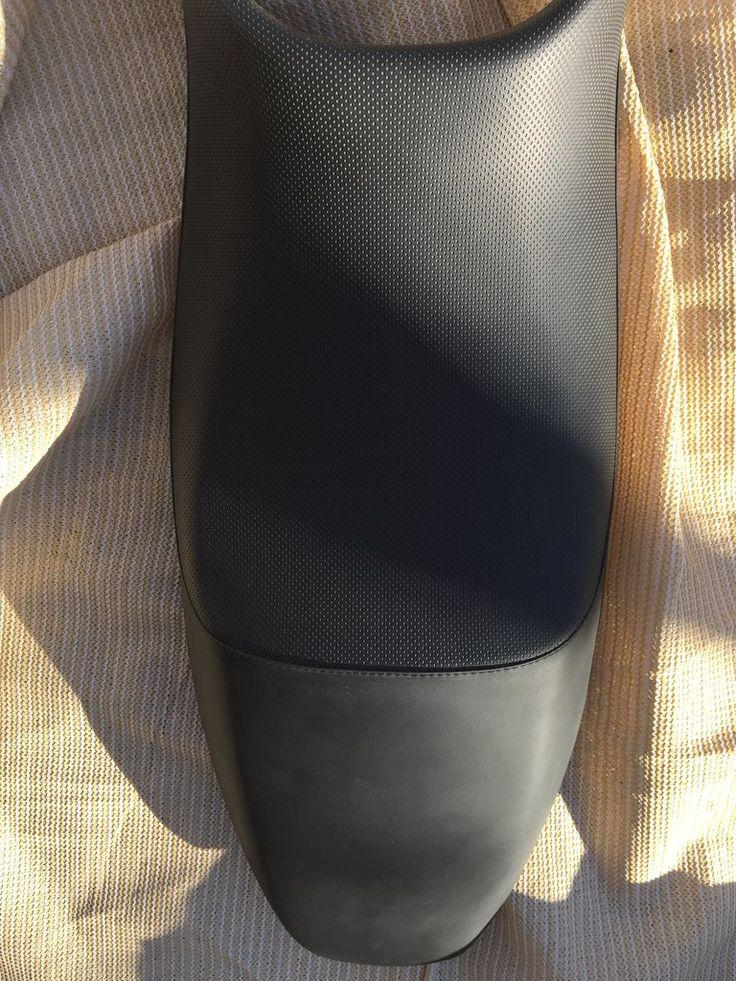 Ducati Monster Seat for 900/750/600 & 400