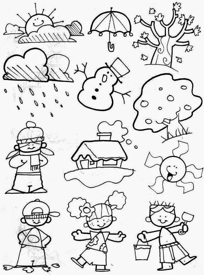25 melhores ideias de atividades letra c no pinterest auto25 melhores ideias de esta u00e7 u00f5es do ano no pinterest