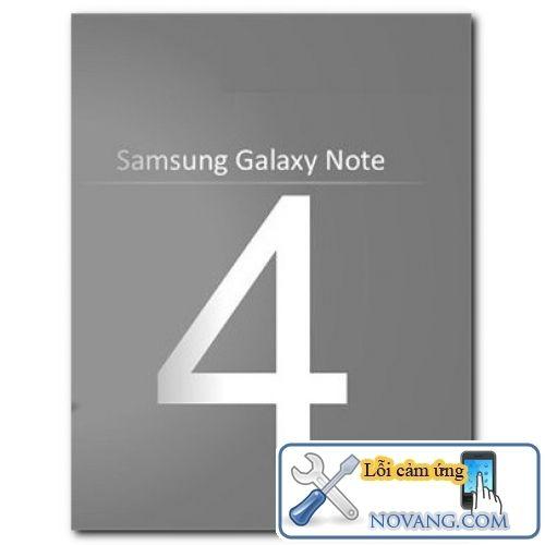SUAMOBILE.COM chuyên cung cấp dịch vụ thay màn hình cảm ứng Samsung Galaxy Note 4 rớt vô nước bể màn hình ép kính cho quý khách theo từng trường hợp
