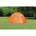 First Gear Mountain 5 Person Tent
