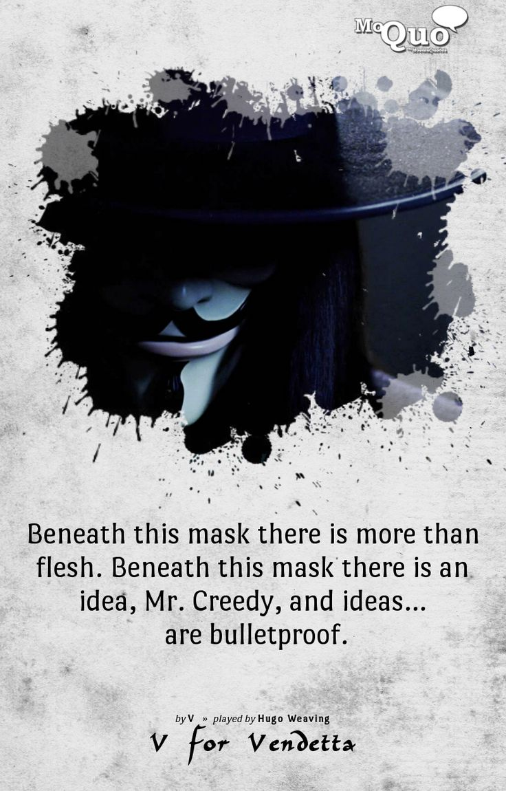 17 Best images about V FOR VENDETTA on Pinterest | Natalie ...