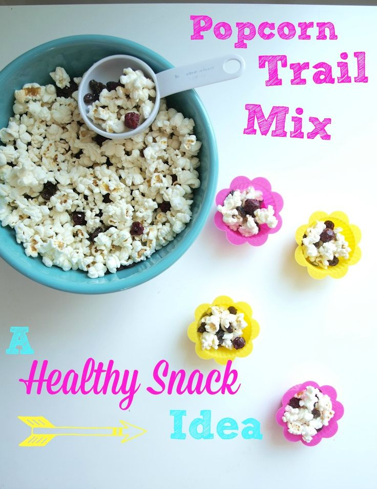 Best 20+ Popcorn Trail Mixes ideas on Pinterest | Chex ...