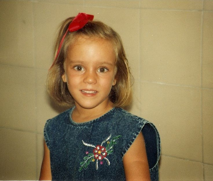 LIL GIRL, LIL ME #girl #sweet #cute #child #childhood #sweety #caritademona