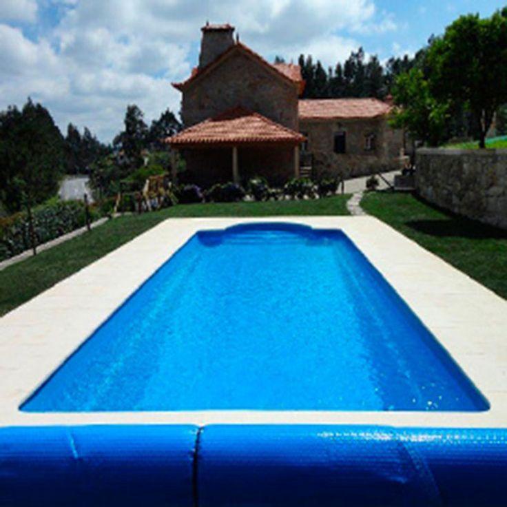 10 mejores imágenes de piscina dtp: modelo mallorca en pinterest