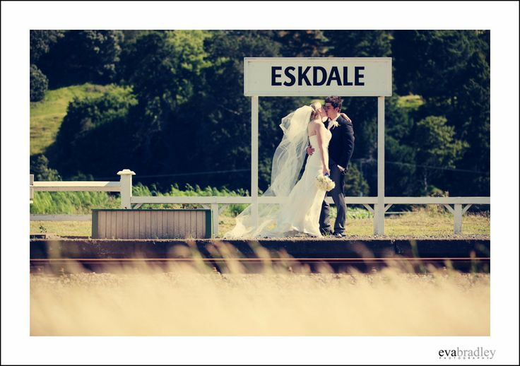 New Zealand wedding by Hawkes Bay wedding photographers, Eva Bradley Photography. www.evabradley.co.nz